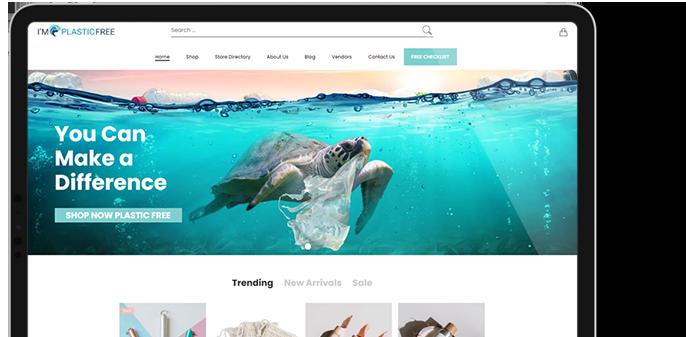 implasticfree web2