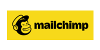 m logo11
