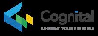 cognital_logo_HD-01
